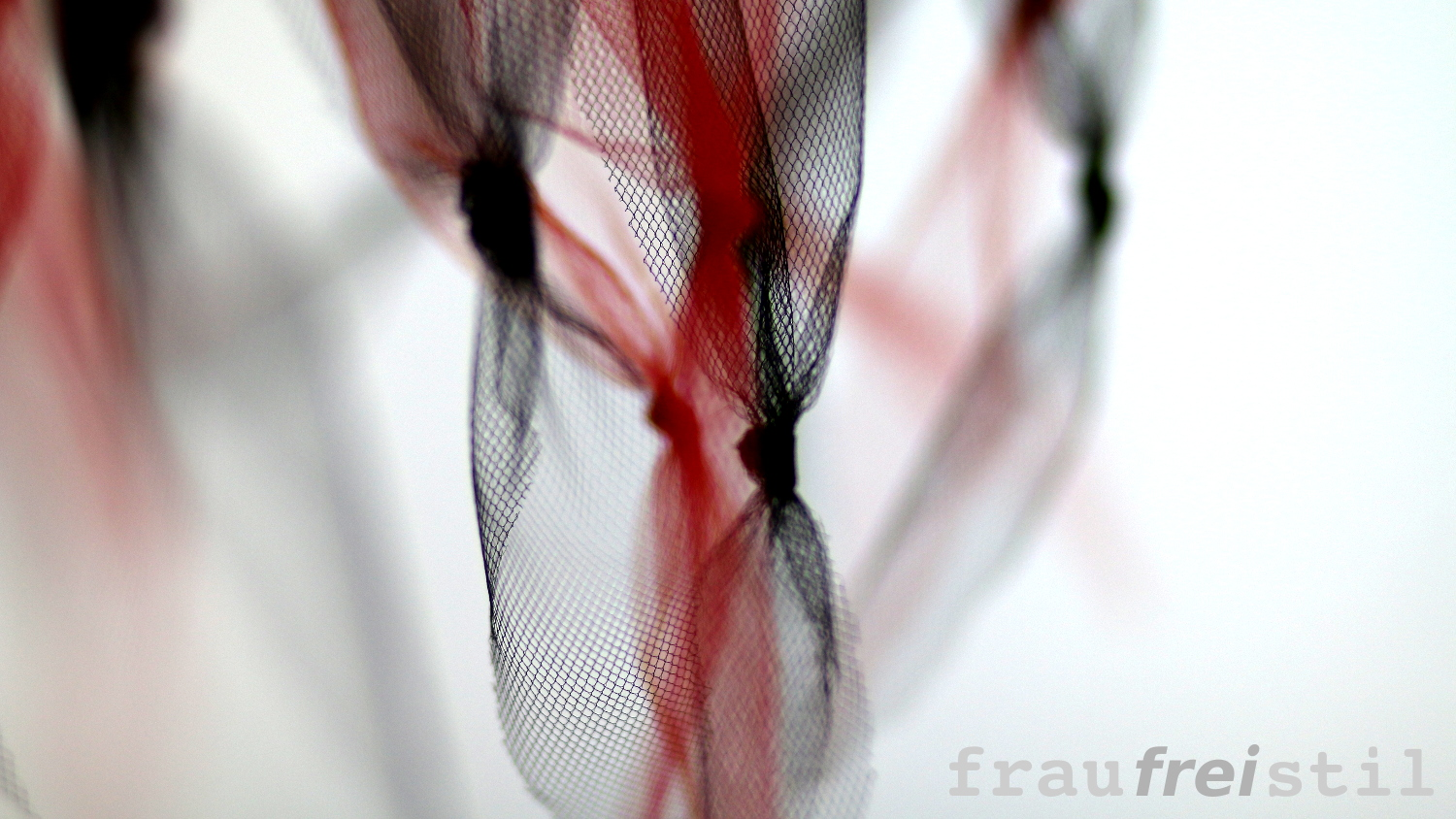 fraufreistil | a blog about sewing and other things that make life ...